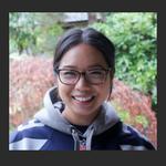 Allison Ma Nursery Coordinator
