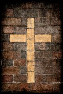 brickcross