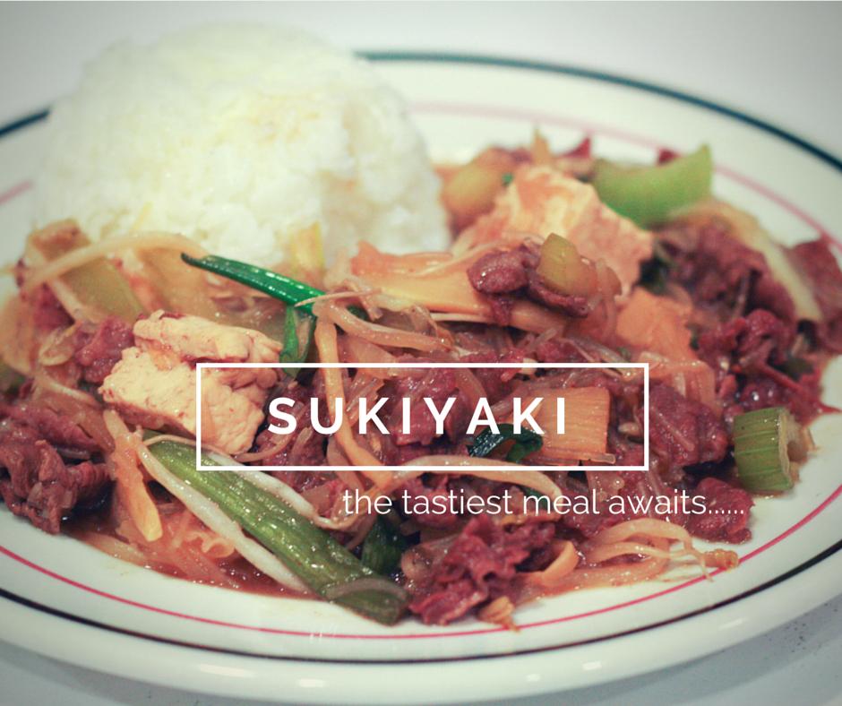 sukiyaki (1)