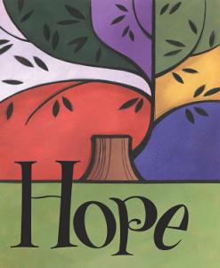 HOPE - 2