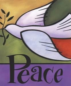 PEACE2015