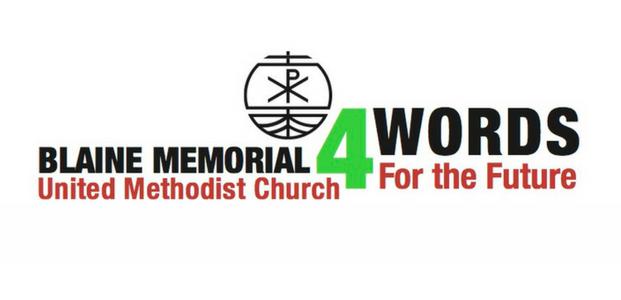 Stewardship Sermon Series