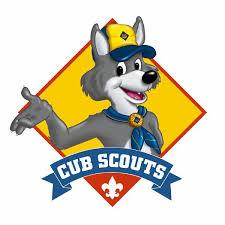 blaine-cub-scouts