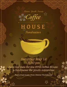 BYG Coffee House
