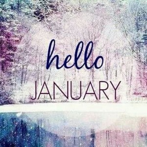 Welcome-January-2018-Images