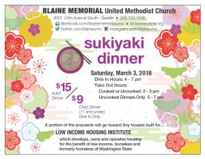Sukiyaki.2018.Flyer.Final.2