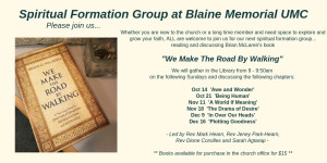 Spiritual Formation Group 2018 (2)